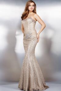Večerní šaty Jovani 20742