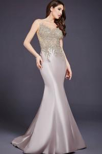 Večerní šaty Jovani 21929
