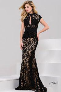 Večerní šaty Jovani 22978