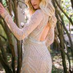 Luxusní šaty Jovani 23000 foto 2