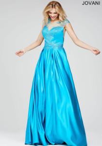 Večerní šaty Jovani 23666