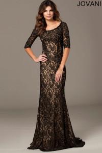 Večerní šaty Jovani 25651