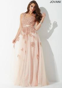 Večerní šaty Jovani 25660