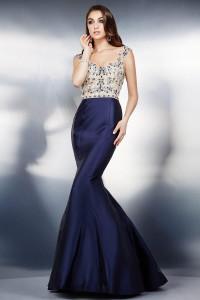Večerní šaty Jovani 25787