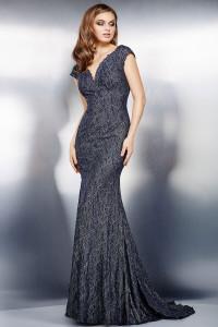 Večerní šaty Jovani 26846