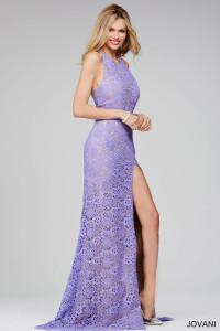 Večerní šaty Jovani 27121