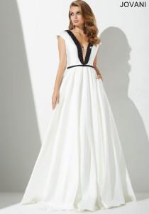 Večerní šaty Jovani 27370