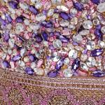 Maturitní šaty Jovani 27726 foto 1