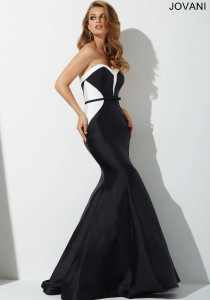 Večerní šaty Jovani 28120