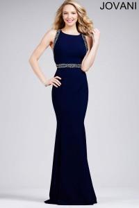 Plesové šaty Jovani 28460