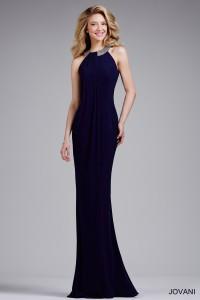 Plesové šaty Jovani 28649