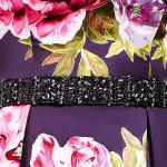 Maturitní šaty Jovani 28880 foto 2