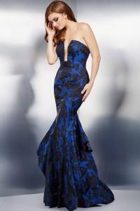 Večerní šaty Jovani 28902