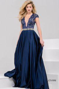 Večerní šaty Jovani 28925