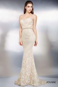 Večerní šaty Jovani 29011