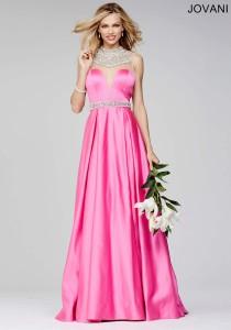 Plesové šaty Jovani 29136