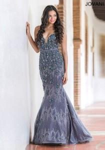 Plesové šaty Jovani 29140