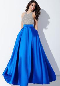 Plesové šaty Jovani 29160