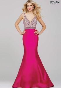 Plesové šaty Jovani 29318