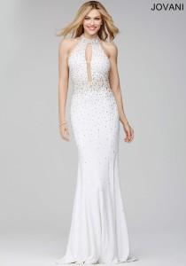 Plesové šaty Jovani 29343