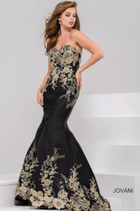 Večerní šaty Jovani 31220