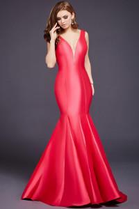 Večerní šaty Jovani 32272
