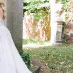 Svatební šaty Jovani 32282 foto 2