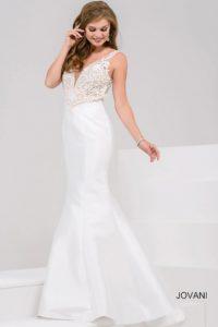 Večerní šaty Jovani 32416
