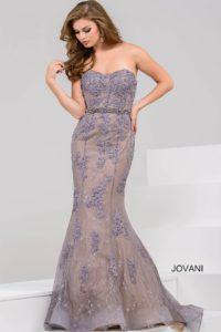 Večerní šaty Jovani 33261