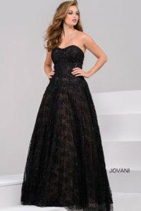 Večerní šaty Jovani 33507