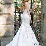 Svatební šaty Jovani 33772 foto 1