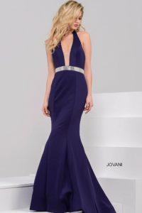 Večerní šaty Jovani 34005