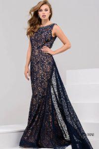 Večerní šaty Jovani 36096