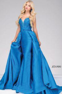 Plesové šaty Jovani 36163