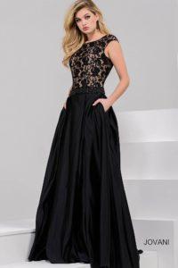 Večerní šaty Jovani 36571