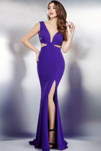 Večerní šaty Jovani 36630