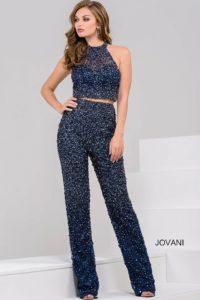Plesové šaty Jovani 36697