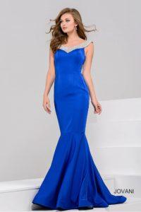 Večerní šaty Jovani 36807