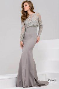 Večerní šaty Jovani 36902