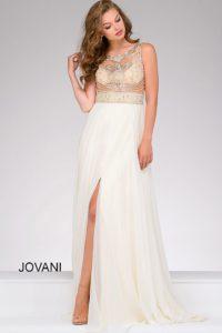 Večerní šaty Jovani 36980