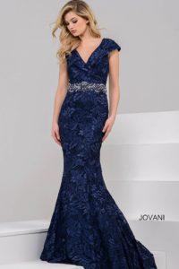 Večerní šaty Jovani 37588