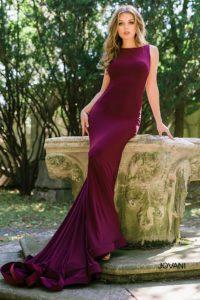 Plesové šaty Jovani 37592