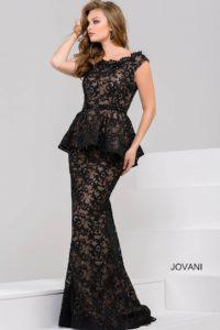 Večerní šaty Jovani 39311