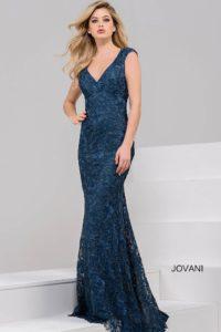 Večerní šaty Jovani 39315
