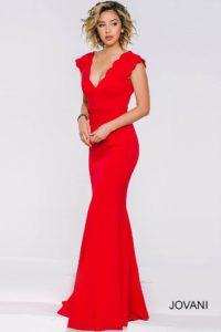 Plesové šaty Jovani 39360