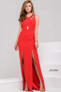 Plesové šaty Jovani 39818