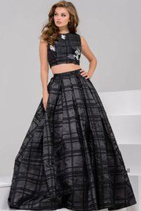 Plesové šaty Jovani 40387