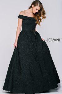 Plesové šaty Jovani 40555