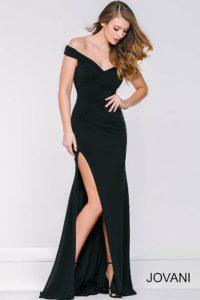 Plesové šaty Jovani 40582