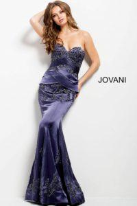 Večerní šaty Jovani 40760